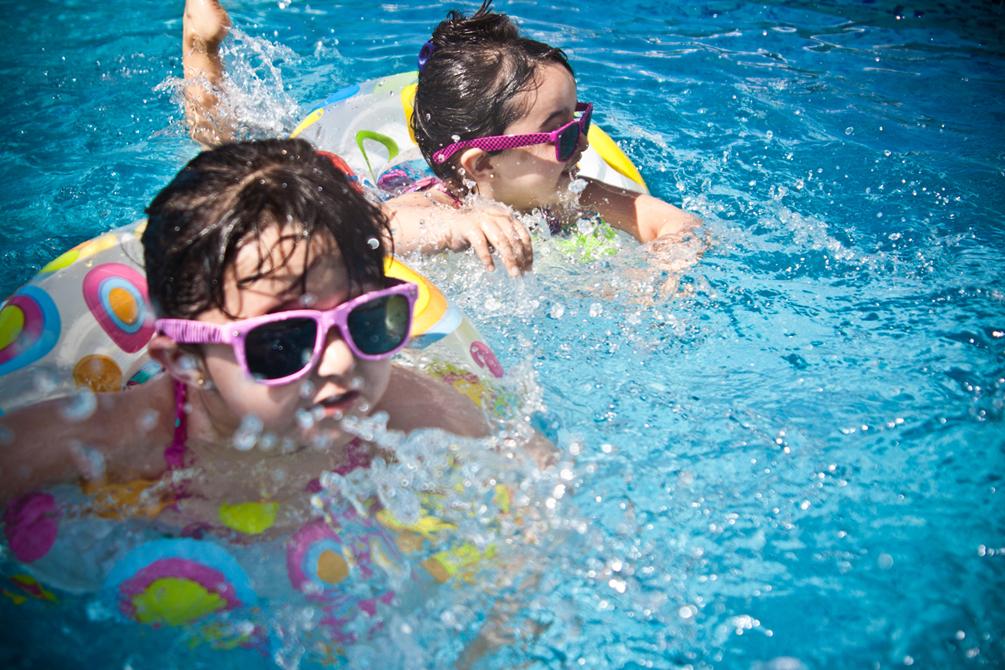 Bien choisir son équipement pour le sport en piscine