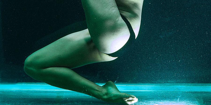 La rééducation en piscine pour soulager les douleurs musculaires et articulaires