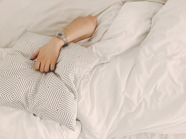 4 conseils pour améliorer son sommeil et s'endormir plus facilement